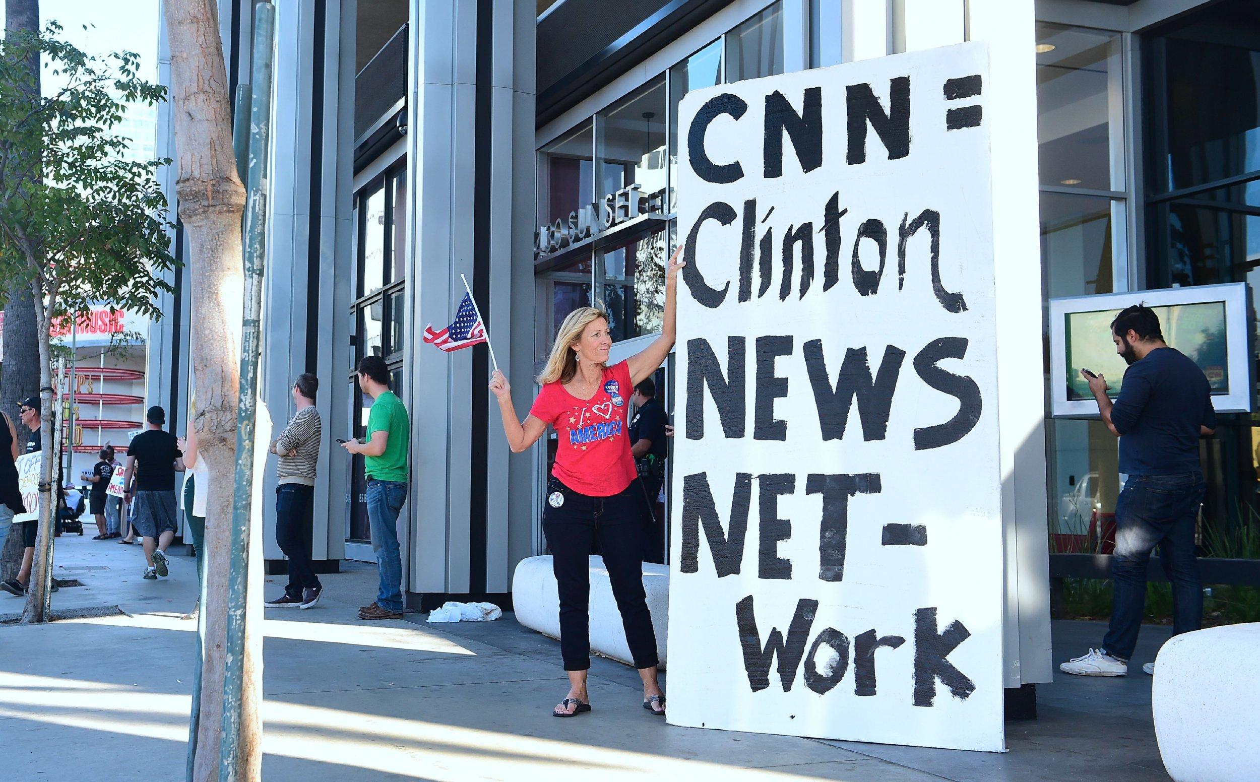 CNN_Man_Threatens_Kill_Employees