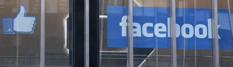 facebook news algorithm advertizing murdoch