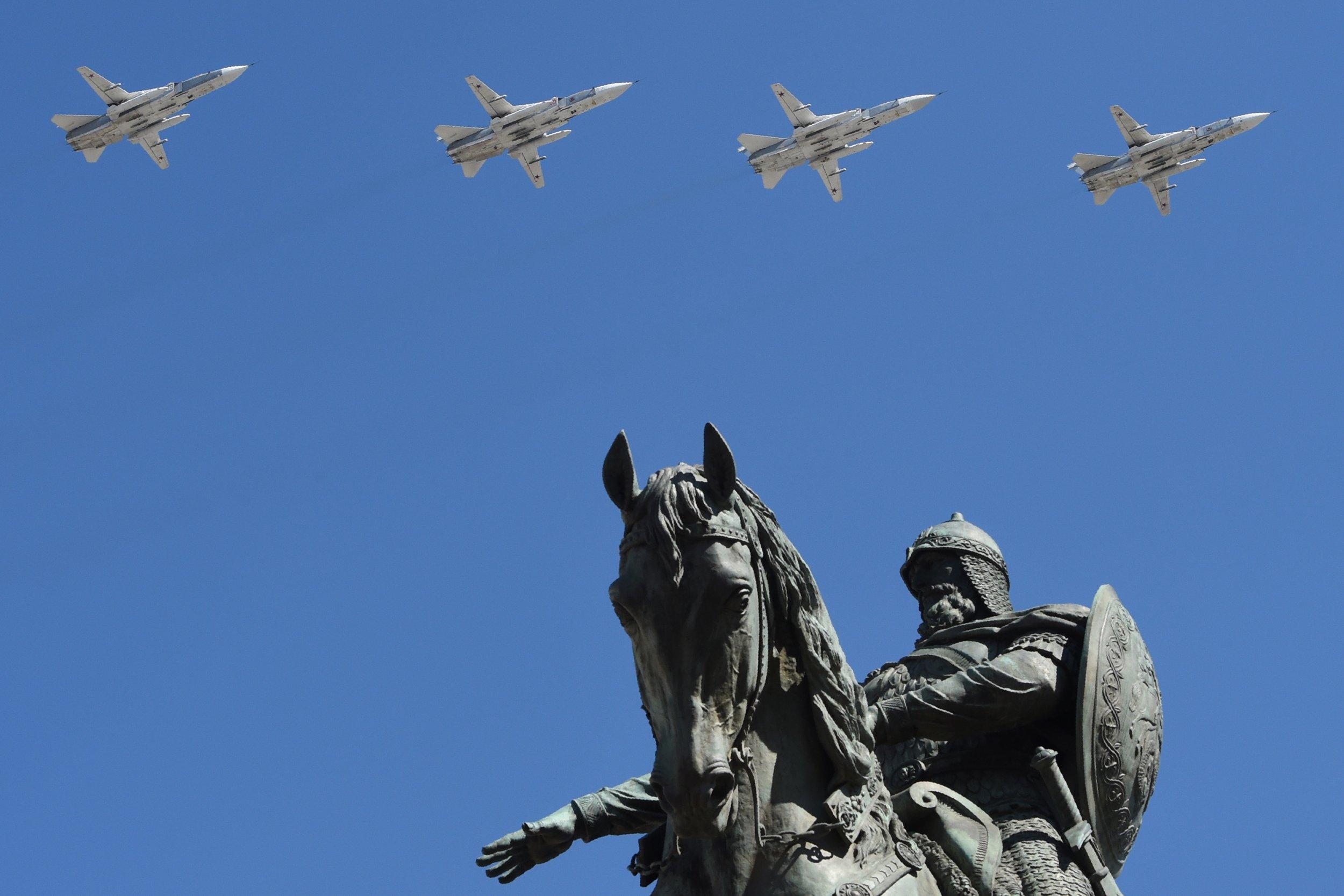 01_23_Russian_interceptor