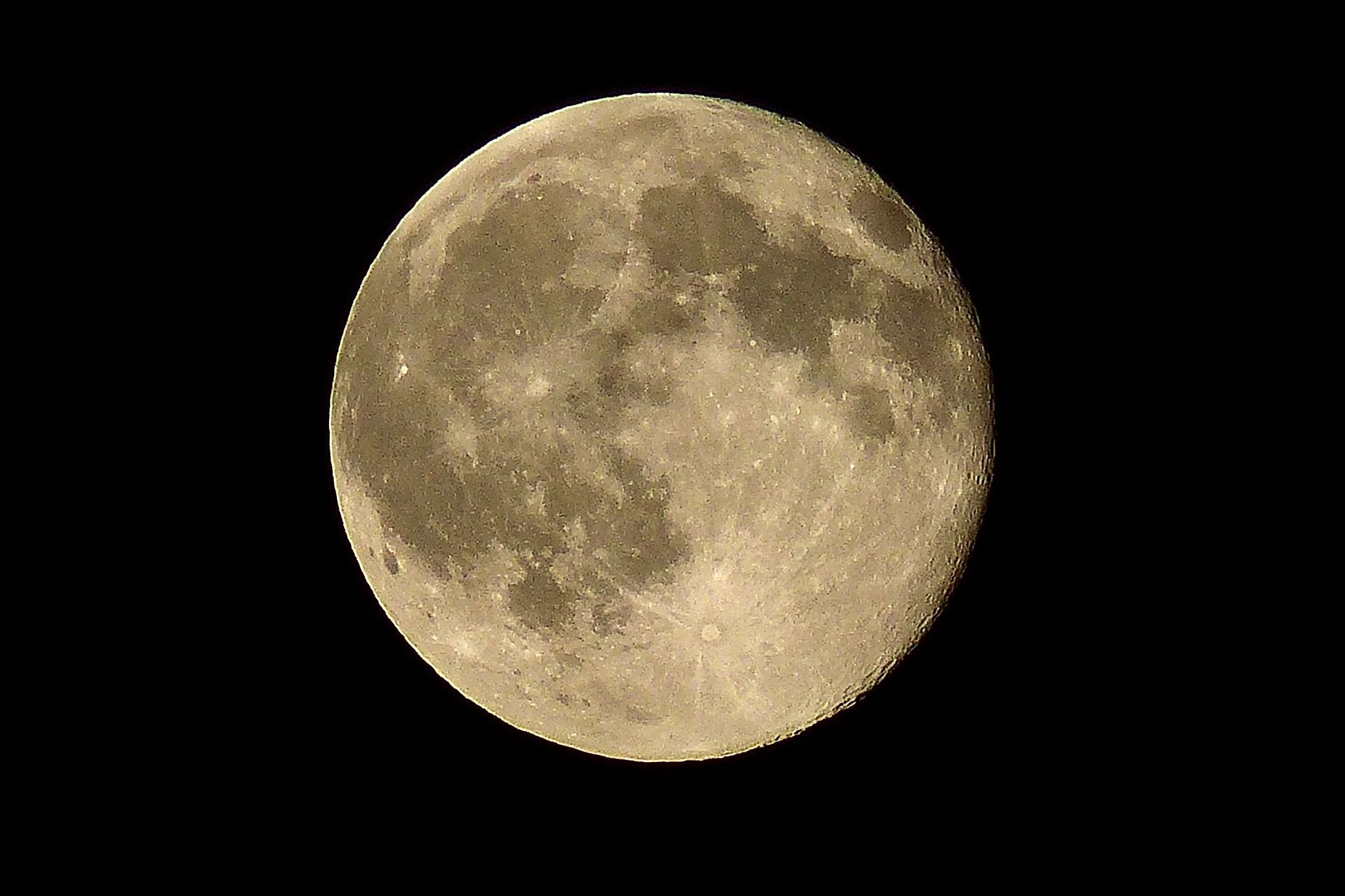 1_23_Moon