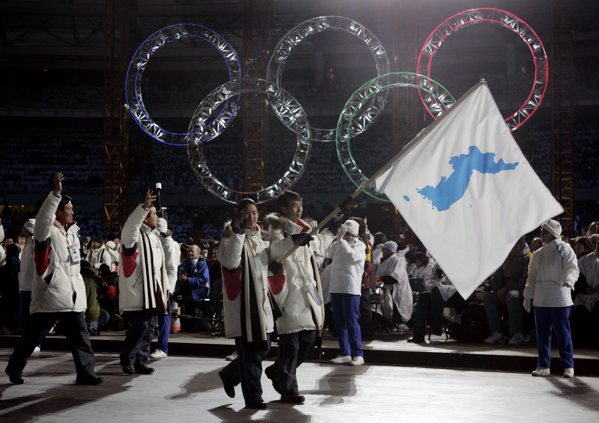 01_23_Olympic_Teams