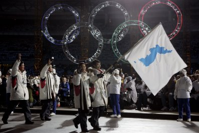 01_23_Olympic_Teams