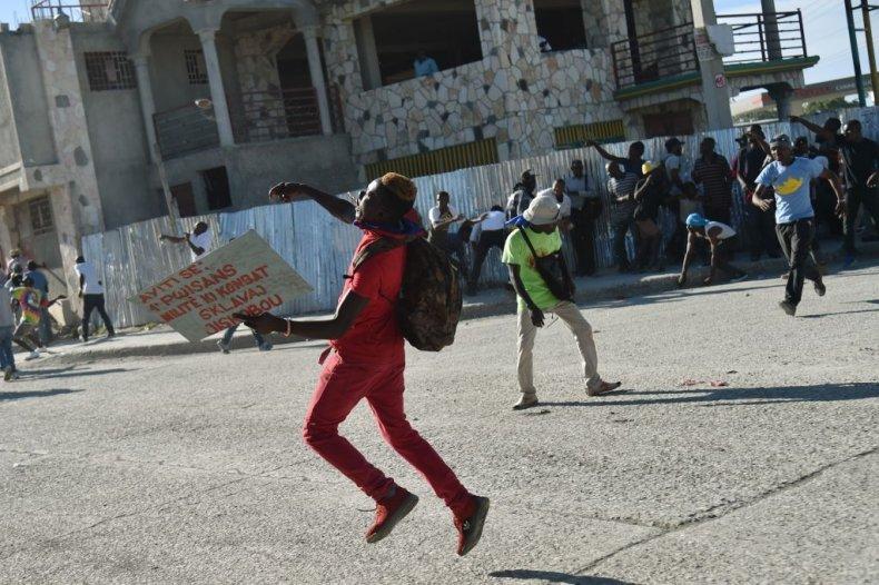 12318_Trump_Protest_Haiti
