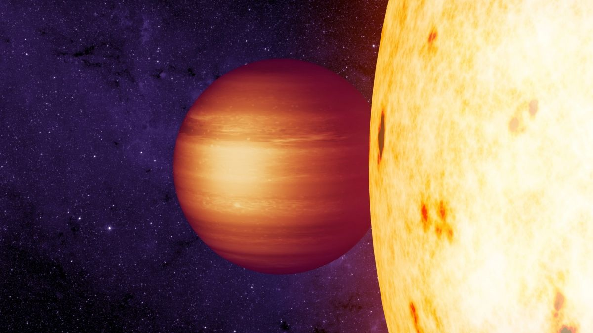 01_23_corot2b_exoplanet_wind