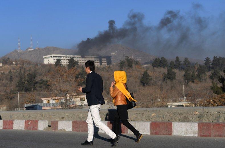 01_23_Kabul_attack