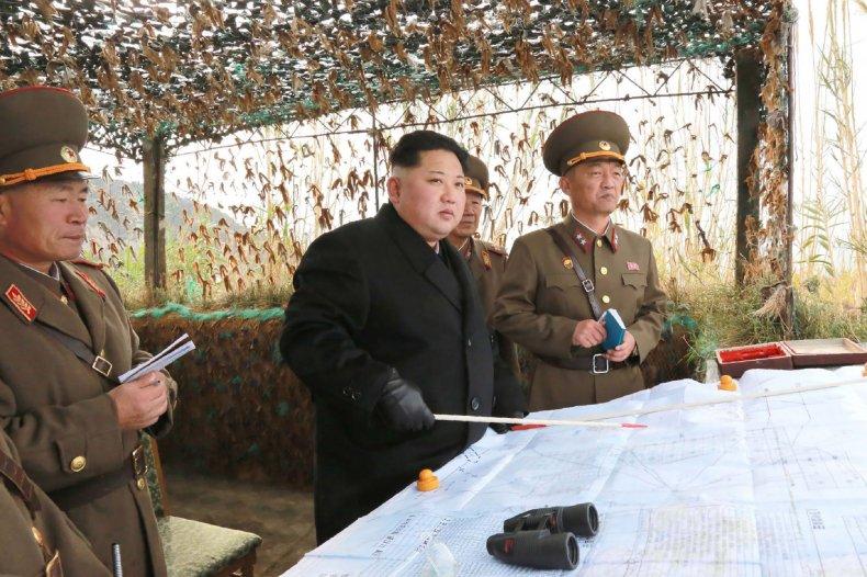 01_23_North_Korea