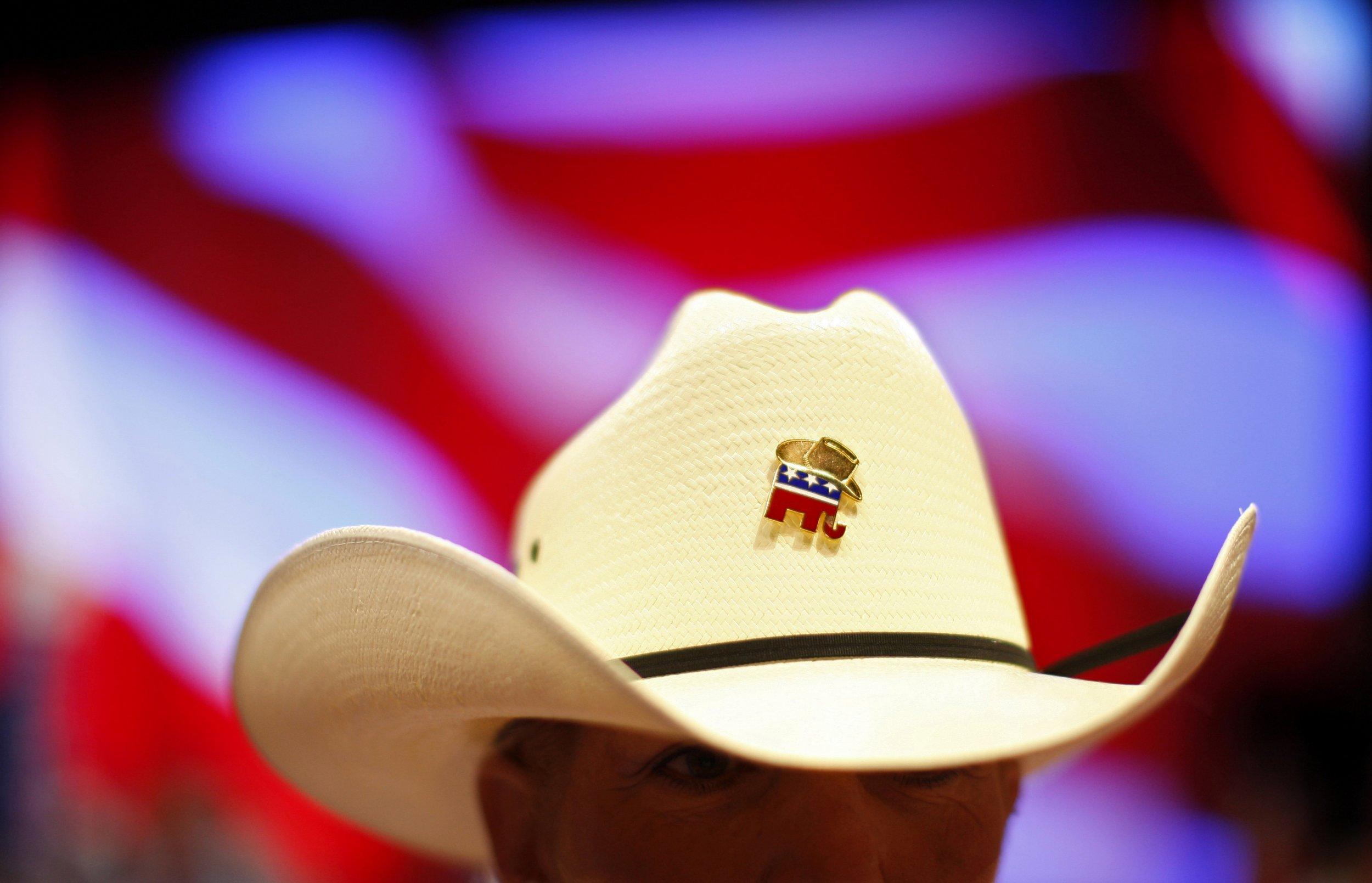 12318_Texas_Lawsuit