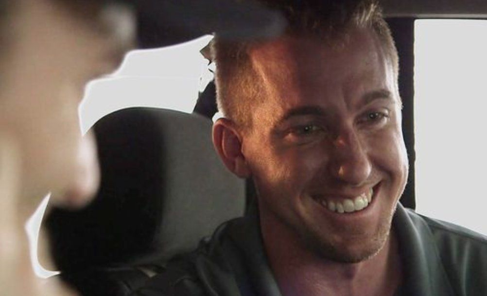 Joel Taylor of Discovery's 'Storm Chasers' dead