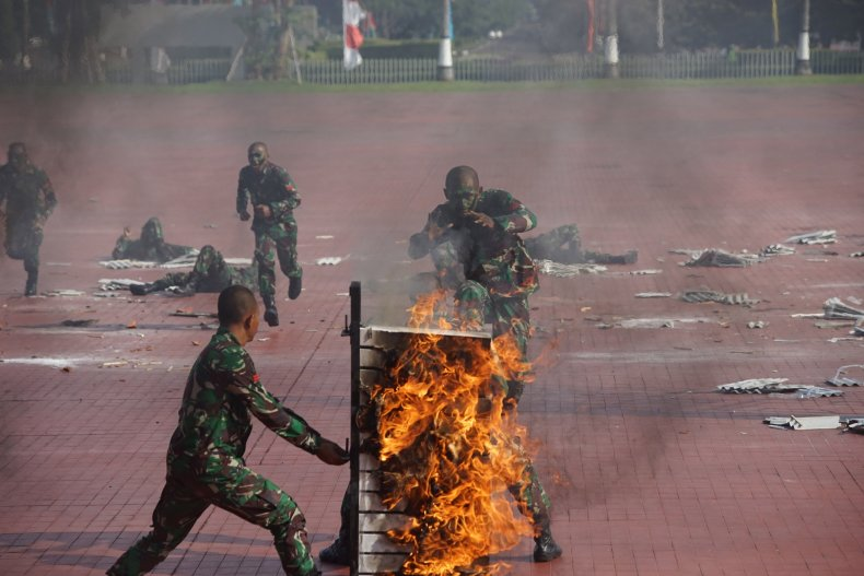 Indonesia_Armed_Forces_Mattis