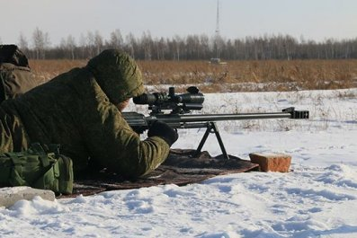 01_24_Russian_sniper