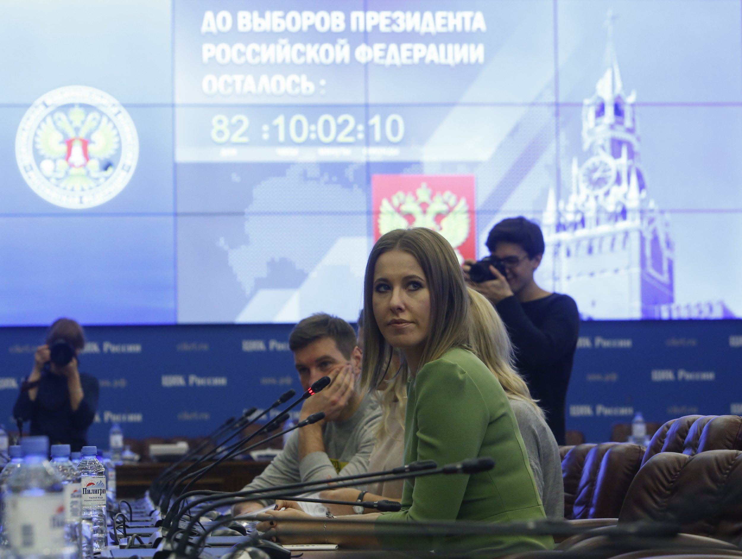 01_24_KseniaSobchak_Russia