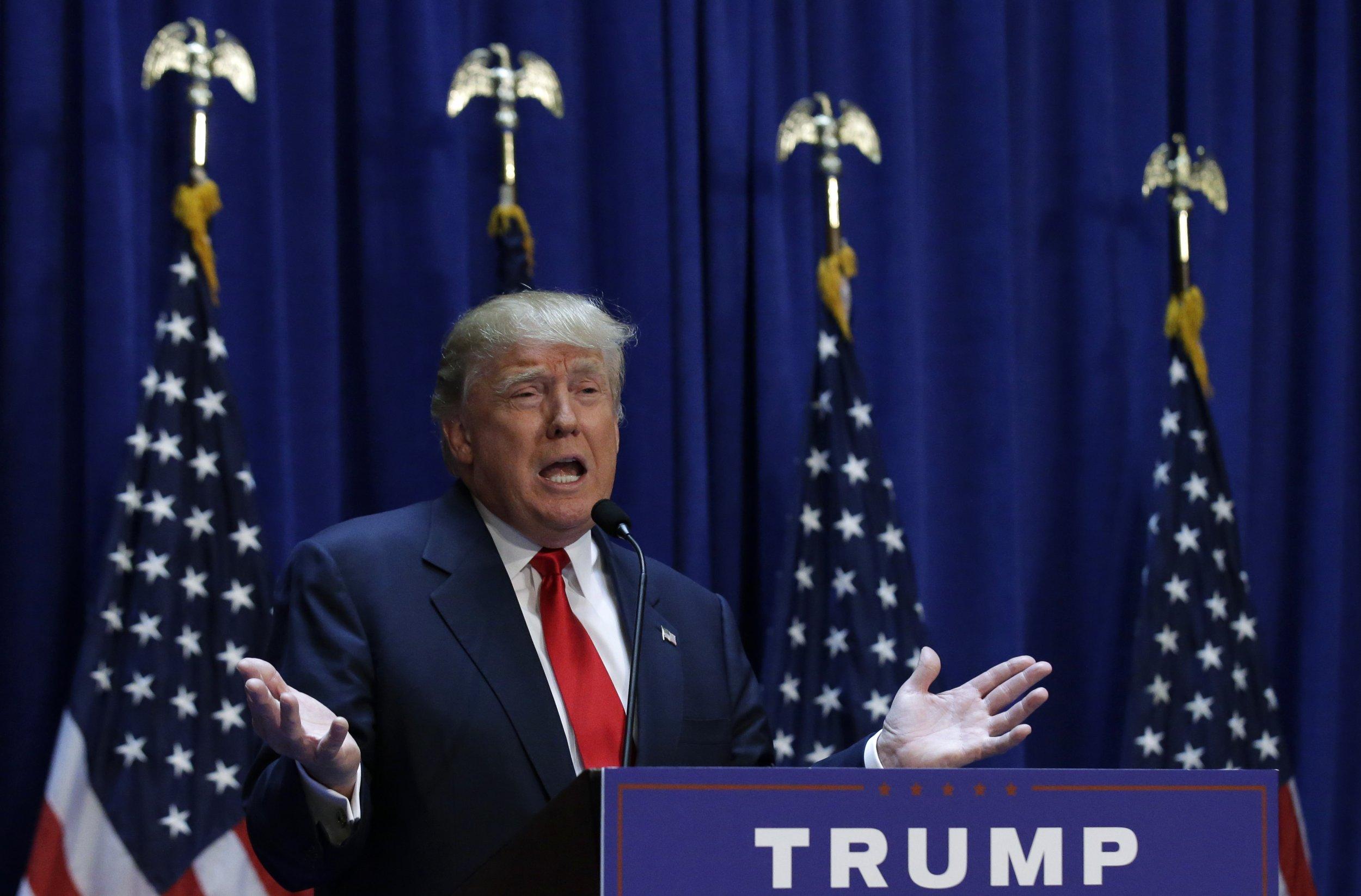 01_24_Donald_Trump