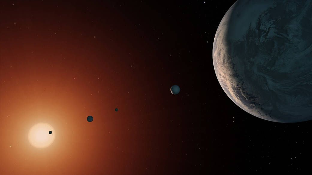 01_24_trappist1_habitable_exoplanets