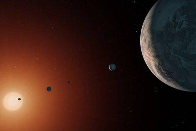01_24_trappist1_habitable_exoplanets