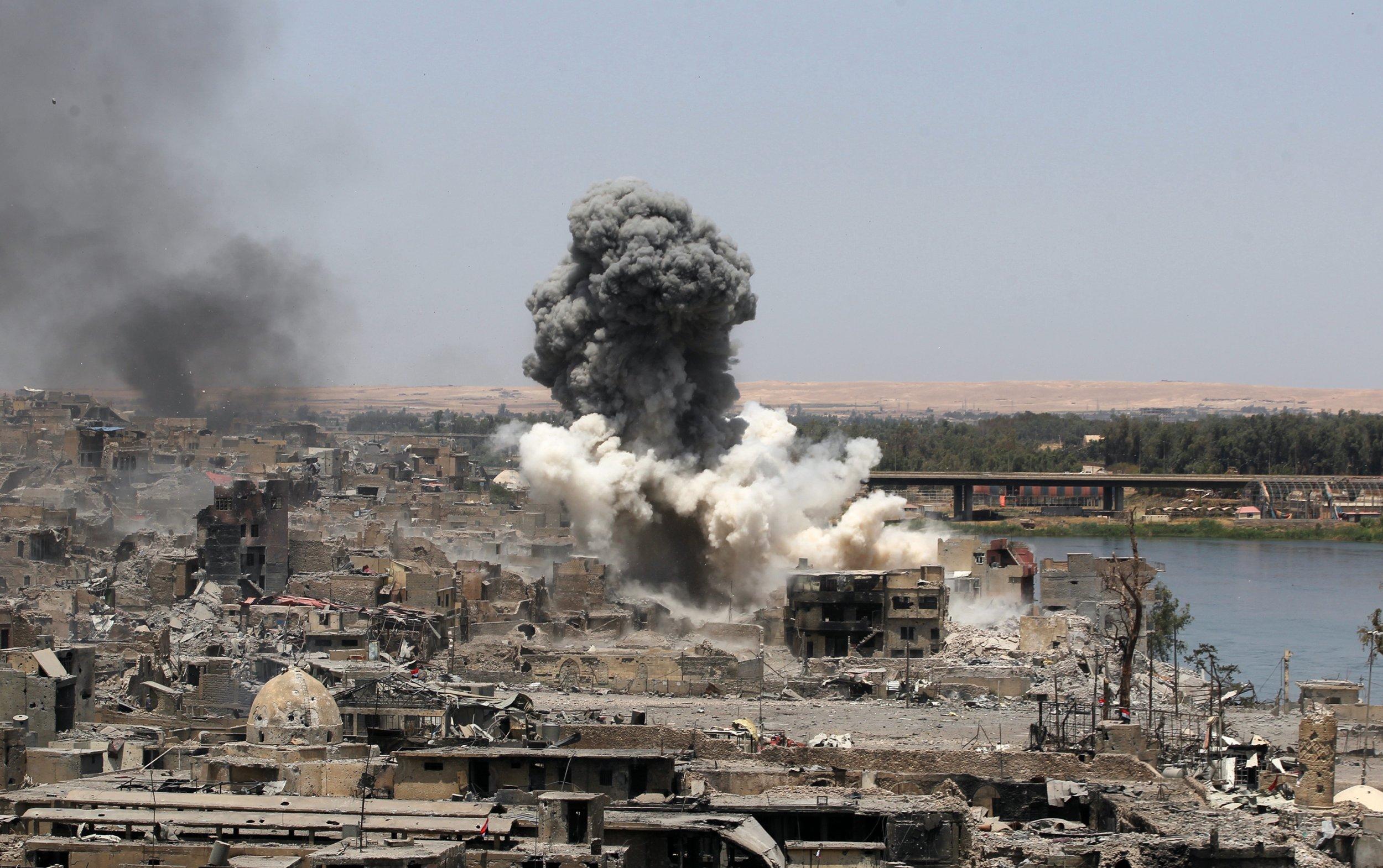 01_24_ISIS_airstrike
