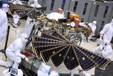 01_24_mars_insight_solar