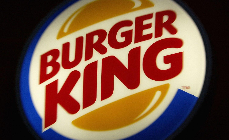 net neutrality burger king advert