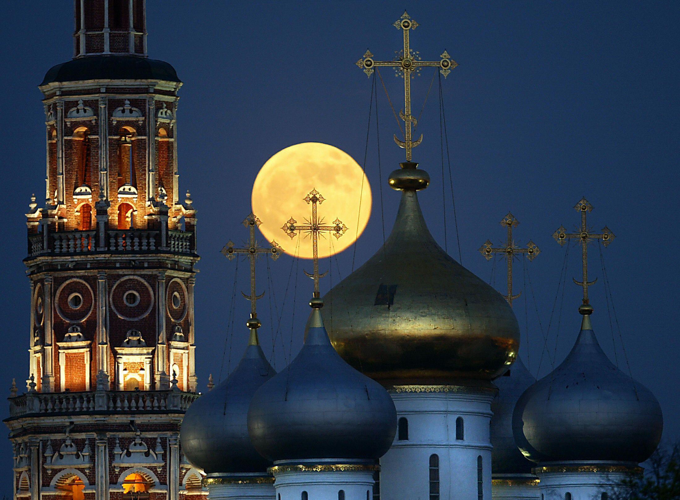 01_25_Moon_Russia