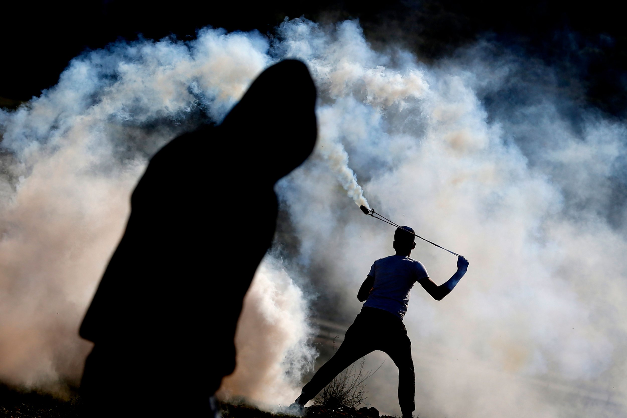 01_25_Palestinian_Protests