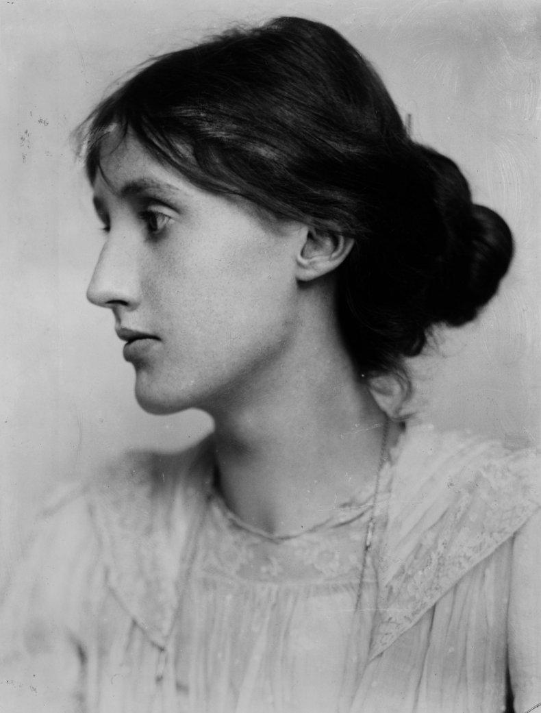 01_25_Virginia_Woolf