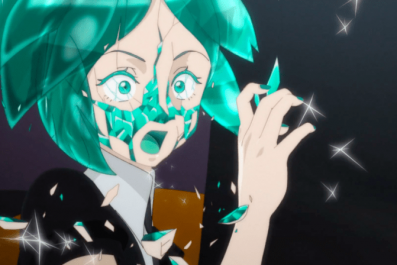 land-of-the-lustrous-phos-shatter
