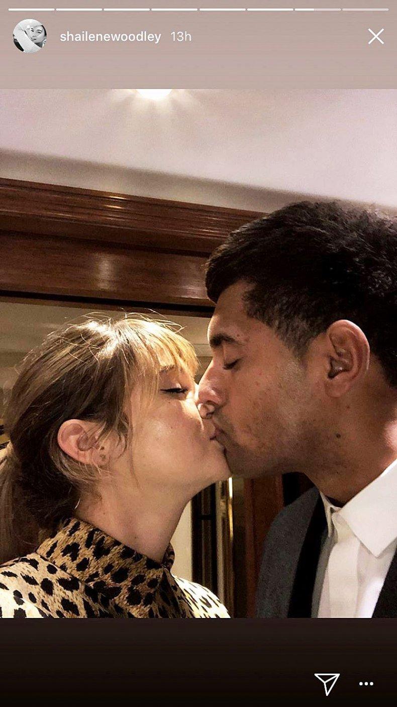 shailene-woodley-ben-volavola-kissing