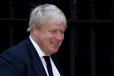 1_25_Boris Johnson