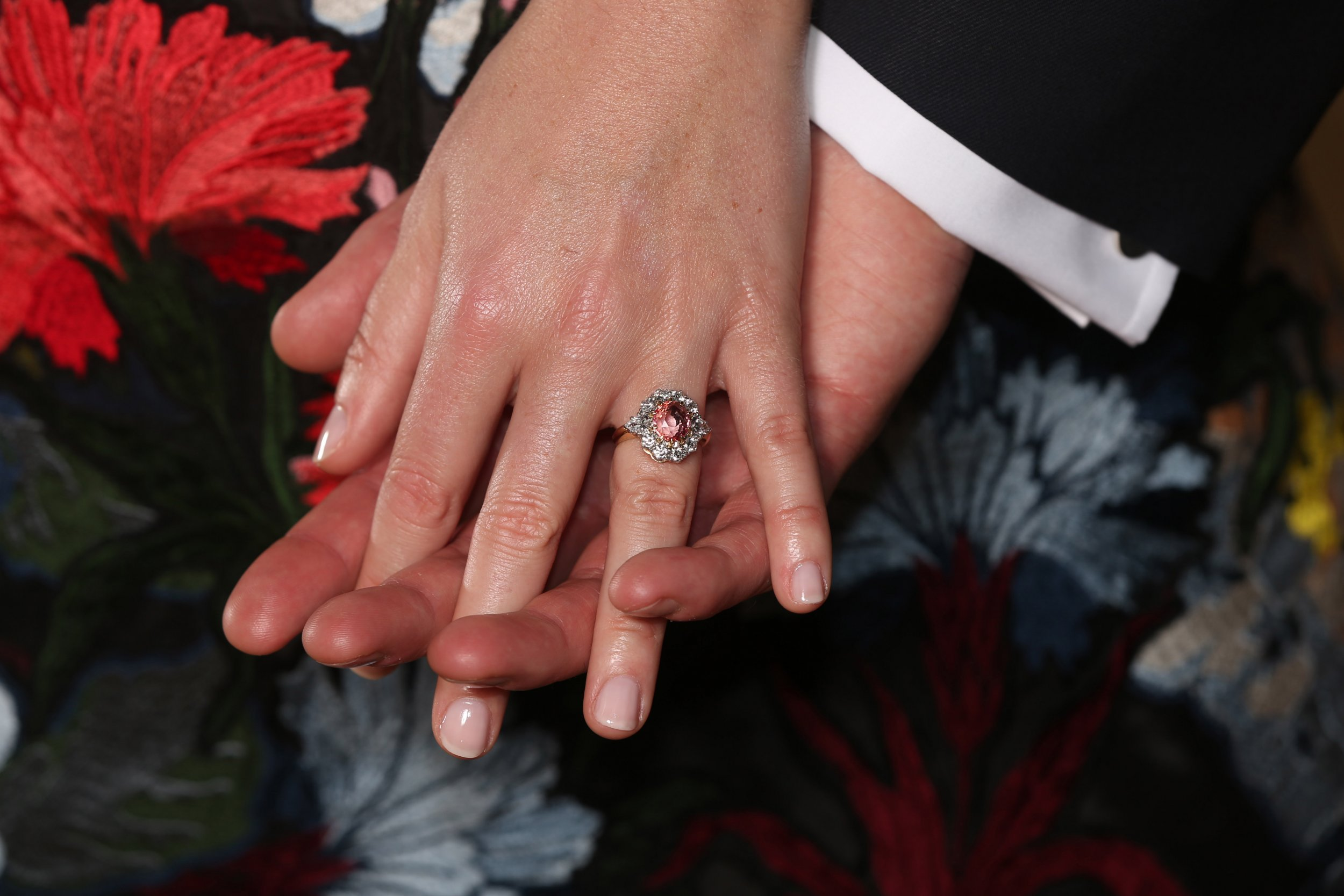 princess-eugenie-ring