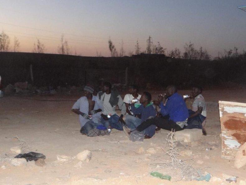01_25_Libya_Sudan