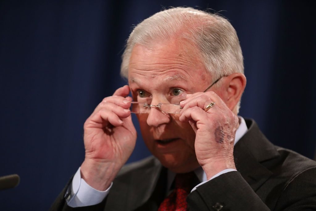 12518_Jeff_Sessions