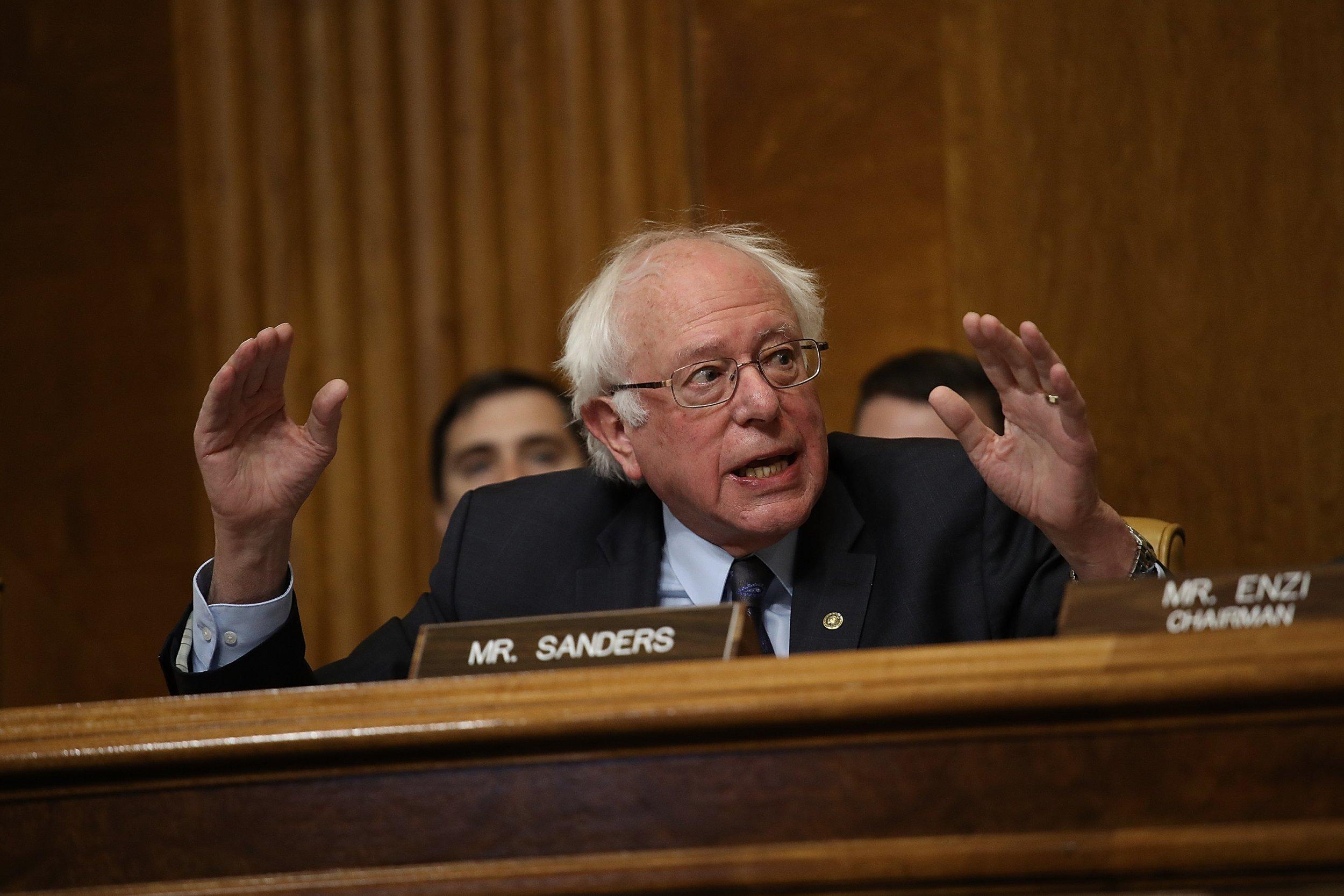 01_25_Sanders_2020