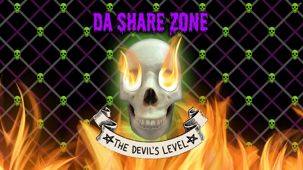 The-Devils-Level