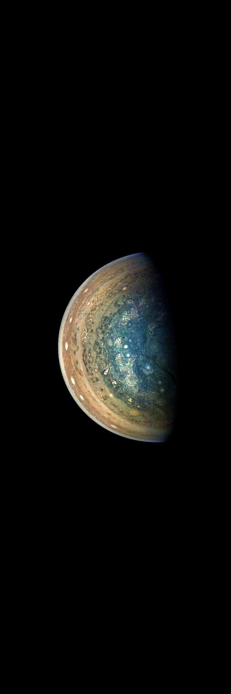 Jupiter_1_25_2017