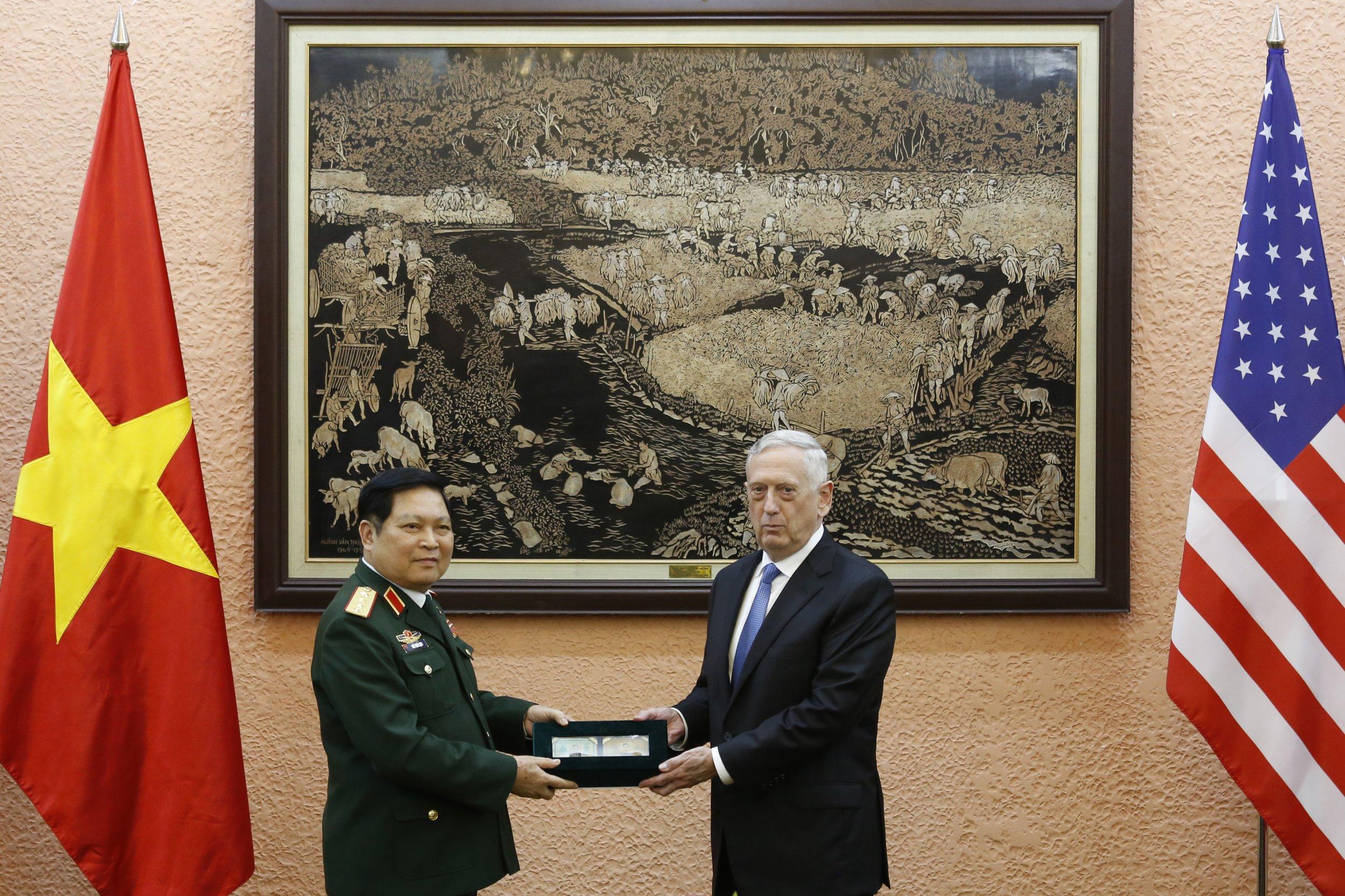 01_25_Mattis_Vietnam