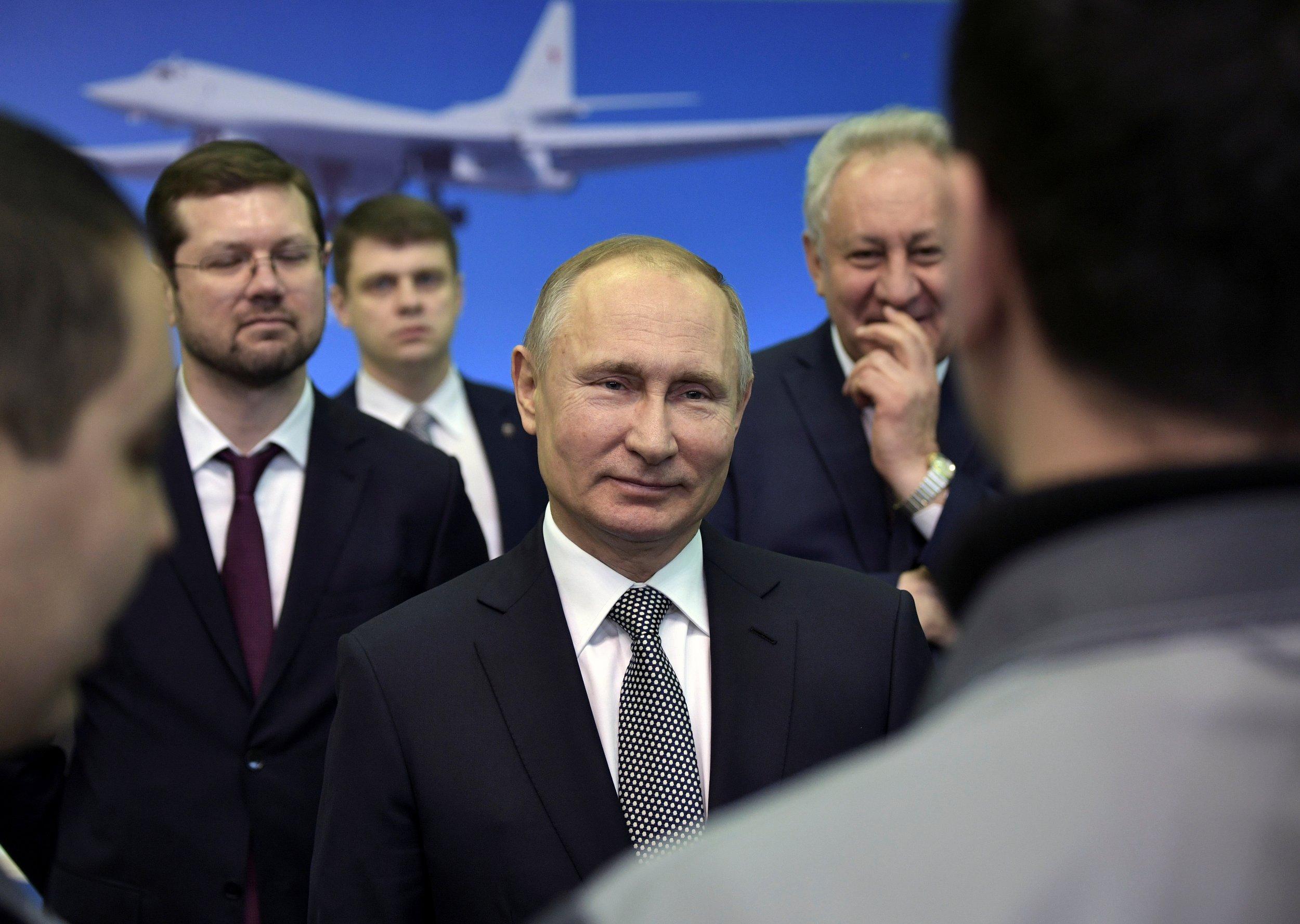 01_25_Russia_Putin