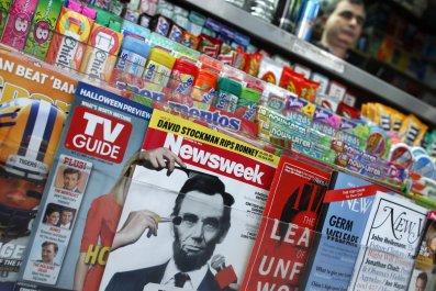 1_25_Newsweek_Newsstand
