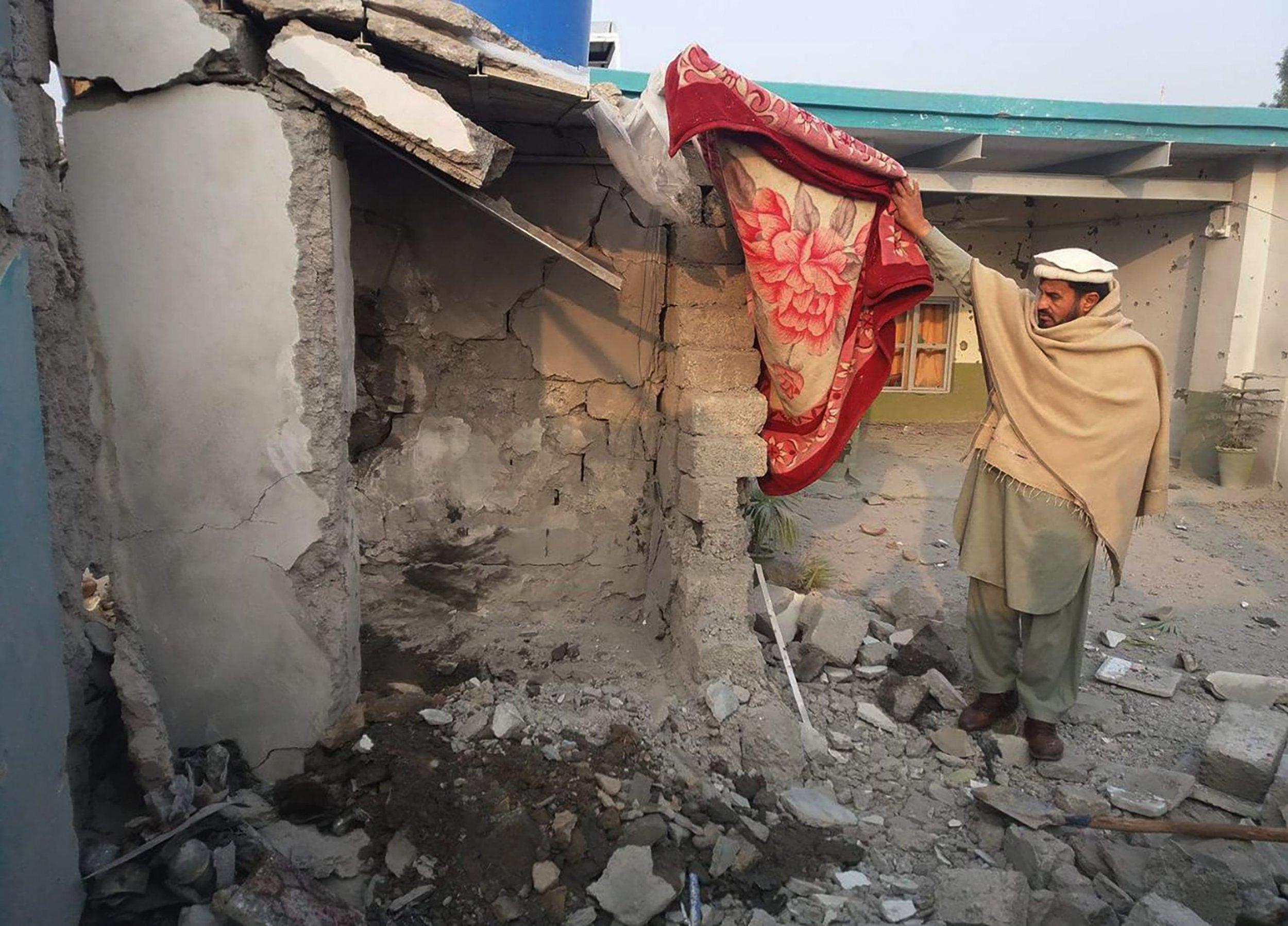 01_26_Taliban_Haqqani