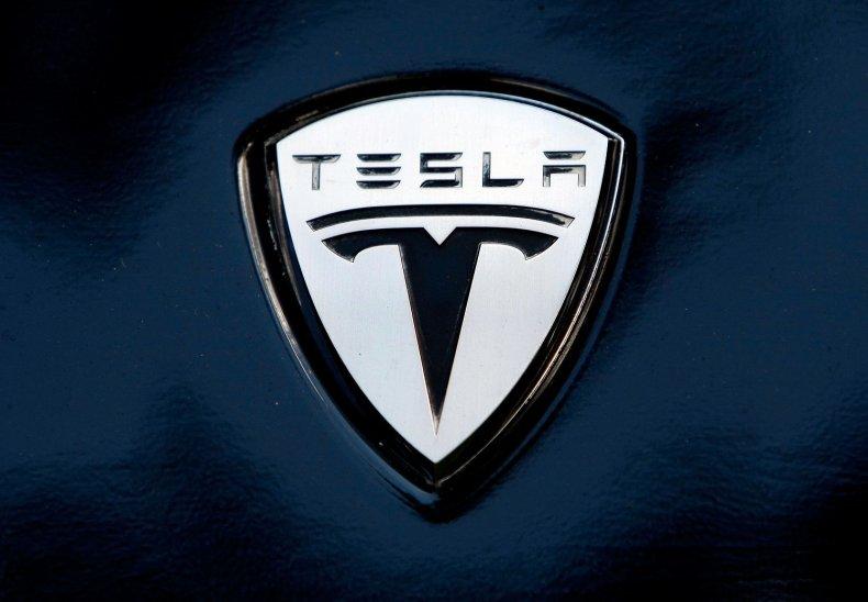 Tesla model 3 production delays