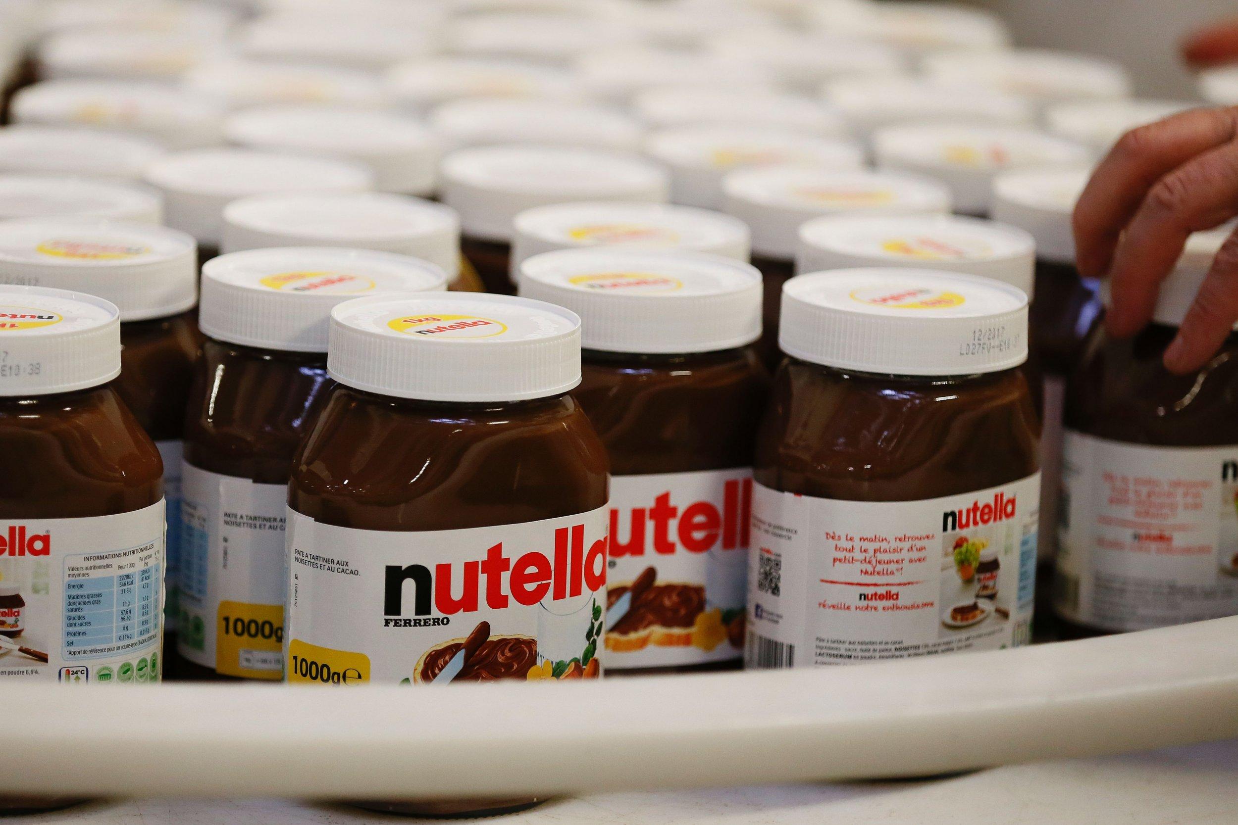 01_26_Nutella
