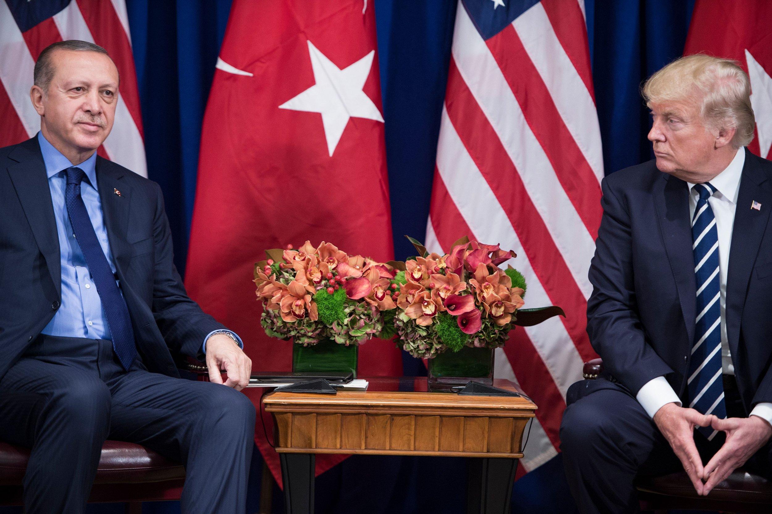 01_26_Erdogan_Trump
