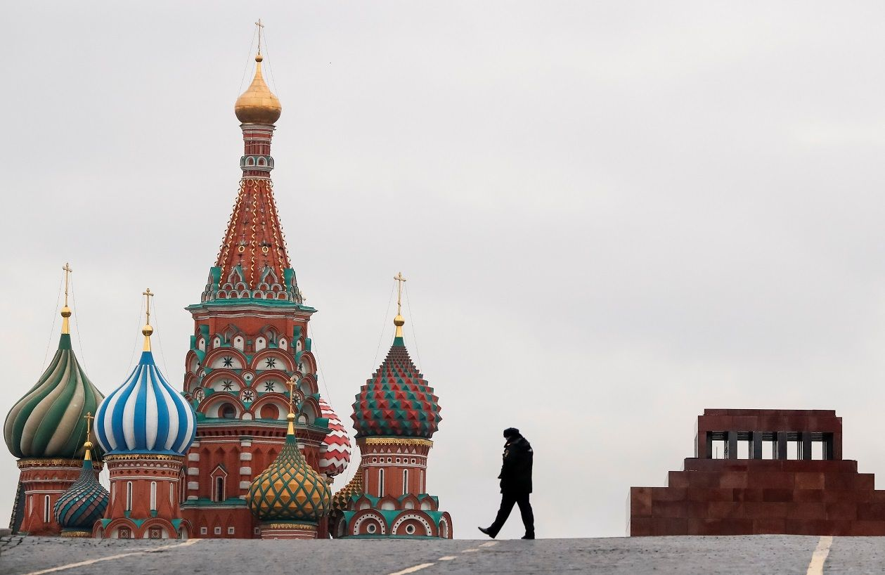 russian hackers cosy bear elections