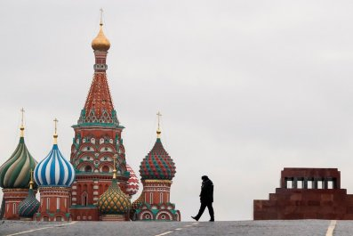 russian hackers cosy bear elections