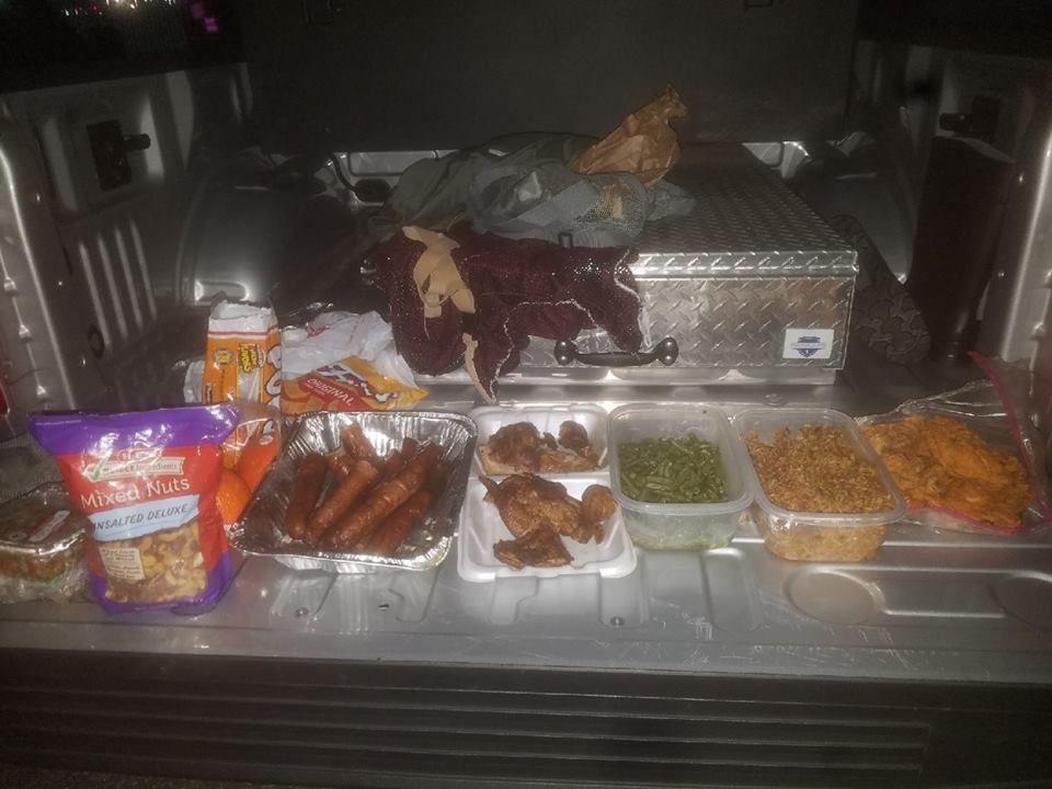 1_26_Dallas_prisoner_food