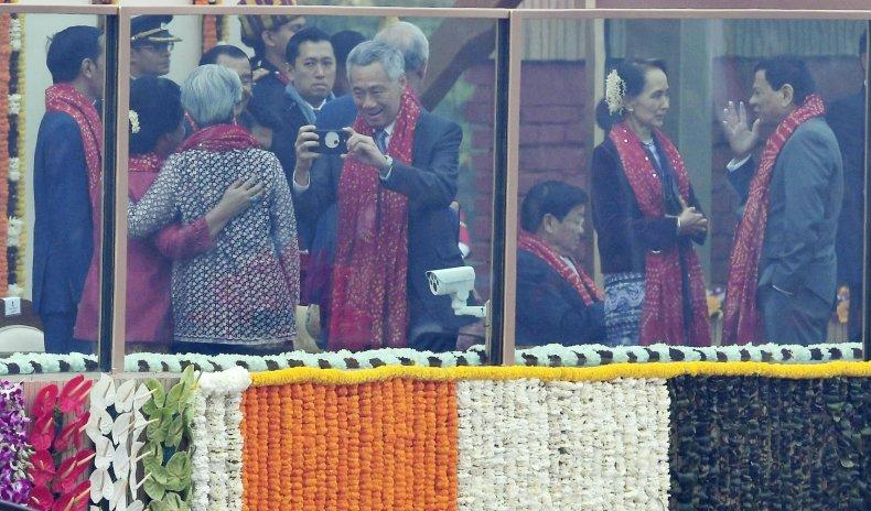 01_26_Duterte_Suu Kyi