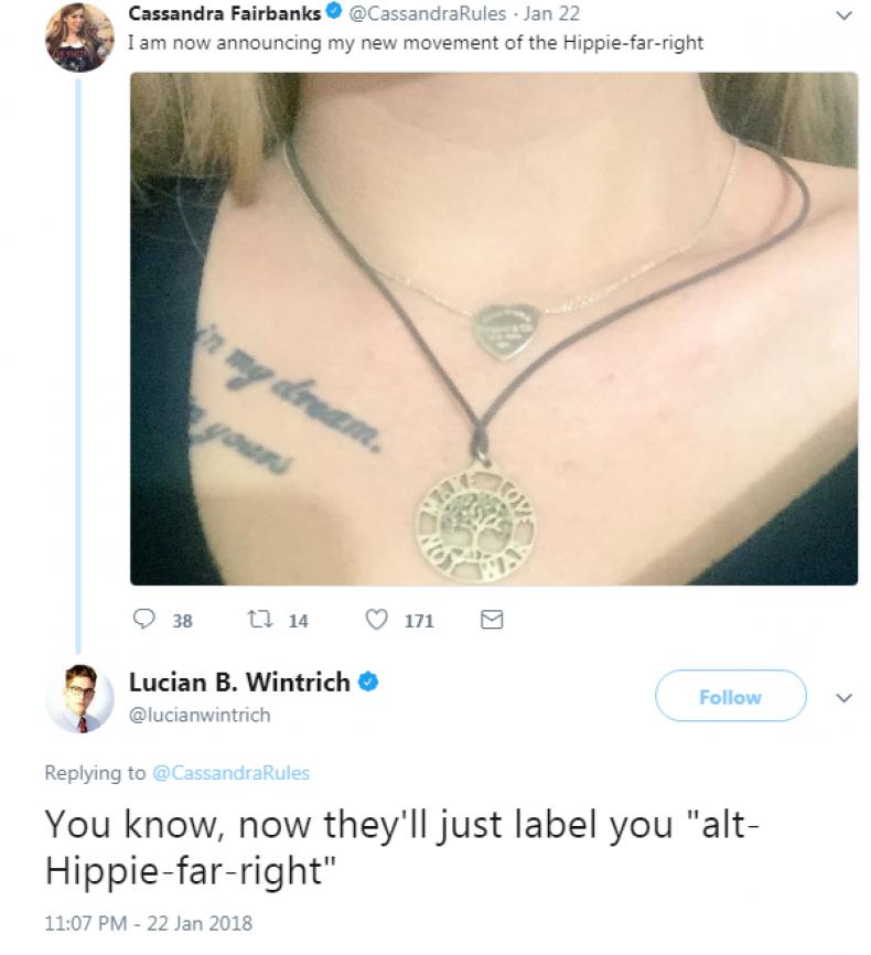 wintrich
