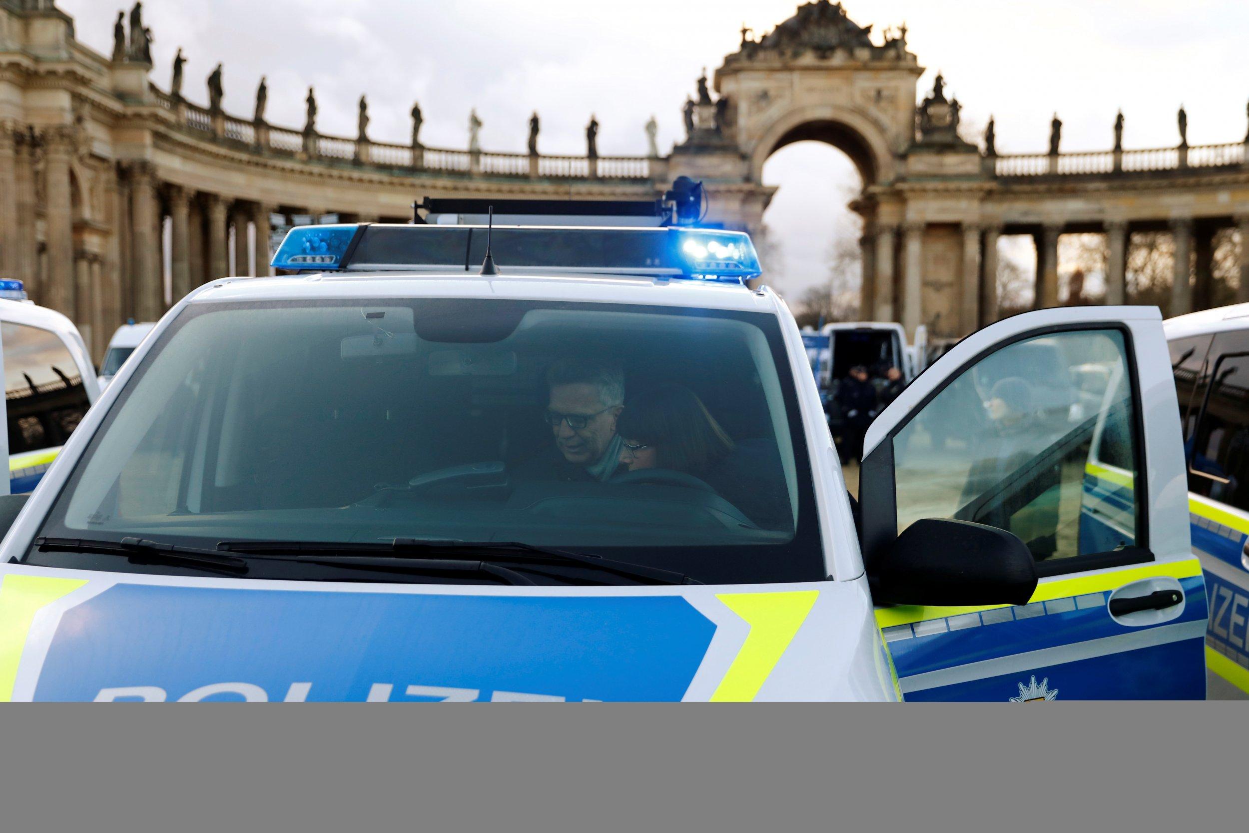 01_26_Polizei_GermanPolice