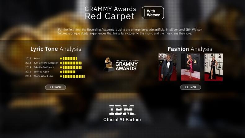 Grammy_Splash_CBS