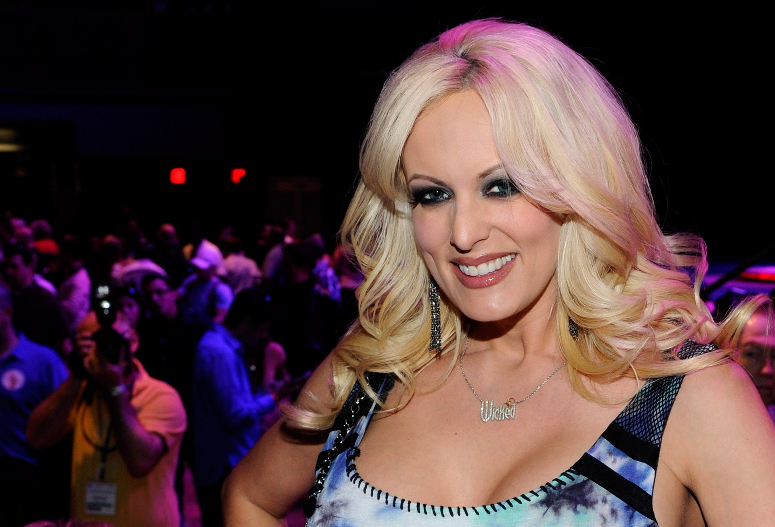 Forum on this topic: Marie Ange Casta Nude Photos and Videos, stormy-daniels-striptease/