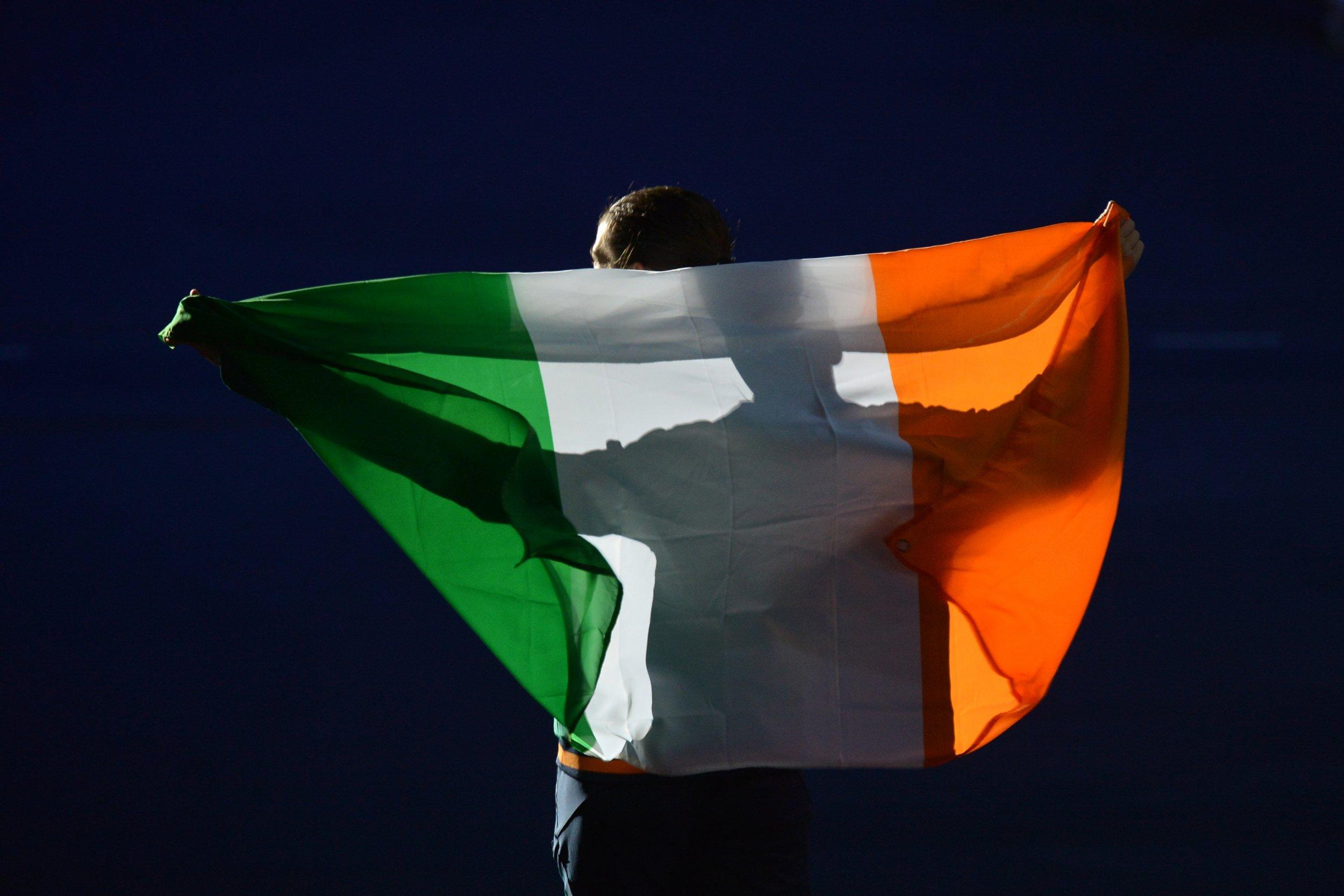 1_26_Ireland