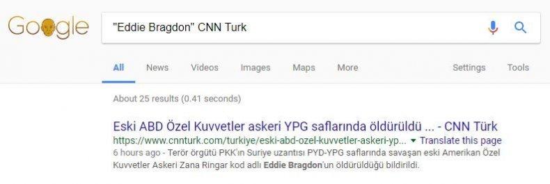 CNNTurkBradleyCooper
